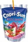 Capri-Sun Mystic Dragon Napój