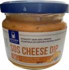 Kitchen Masters Cheese Dip Sos
