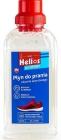 Helios Sports Footwear Fluid También para ropa deportiva, es seguro para las membranas.