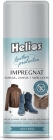 Helios Impregnation for nabuku, suede and grain leather
