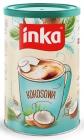 Inka Kokosowa