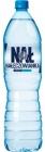 Nałęczowianka Mineralwasser ohne Kohlensäure