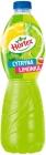 Hortex Multifruchtgetränk Zitrone - Apfel - Limette