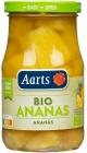 Aarts Ananas BIO kawałki w lekkim