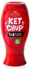Roleski Ketchup pikantny
