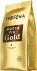 Woseba Kaffeebohnen Mocca Fix Gold
