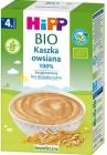 HiPP Kaszka owsiana BIO
