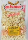 Astemar Popcorn