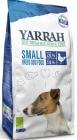 Yarrah Karma dla psów małej rasy