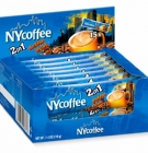 Mokate NYcoffee 2in1 instant coffee