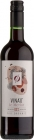 Vina'0 Le Merlot Wino Czerwone