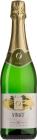 Vina'0 Le Classic Petillant Wino