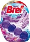 Bref Brilliant Gel All in 1 for the Magic Breeze toilet
