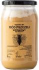 Pszczółkowo Miel de néctar de colza tradicional