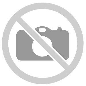 Sylveco Manzanilla Gel Limpiador Facial, Cuidado Herbal 100% Naturaleza