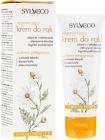 Sylveco Regenerating Hand Cream Herbal care