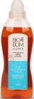 Biobum Home Suavizante con biofermento, manzanilla y glicerina Frescura cítrica