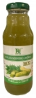 Radix-Bis sok z kiszonego ogórka
