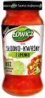 Owicz Кисло-сладкий соус с лаймом