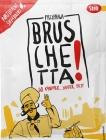 Stoll Przyprawa Bruschetta