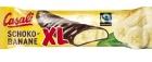 Mousse de chocolate Casali Chocolate Bananas XL