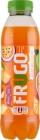 Frugo Orange non-carbonated multi-fruit drink