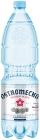 Ostromecko Sprudelndes Mineralwasser