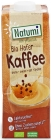 Natumi Coffee-flavored oat drink with no added BIO sugars