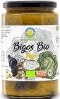 Bio Food Bigos wegański