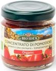 La Bio Idea tomato paste 22% BIO