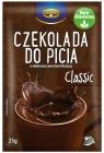 Chocolate para beber Kruger Classic con contenido reducido de grasa