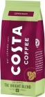 Costa Coffee The Bright coffee beans