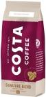 Costa Coffee Signature, ground coffee
