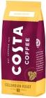 Costa Coffee Colombian ground coffee