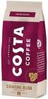 Costa Coffee Signature coffee beans