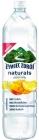 Żywiec Zdrój z nutą cytryny