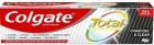 Cogate Total Charcoal & Clean Toothpaste