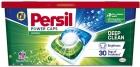 Persil Power Caps Kapseln zum Waschen von weißen Textilien