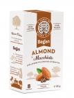 Began Almond Macchiato