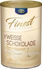 Krüger Finest Selection Chocolate blanco para beber