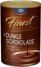 Krüger Finest Selection Chocolate amargo para beber