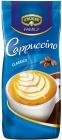Krüger Cappuccino Classico