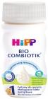HIPP 1 BIO COMBIOTIK