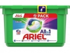 Ariel All in 1 Pods Color Waschkapseln