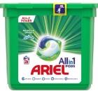 Ariel All in 1 Pods Mountain Waschkapseln
