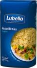 Lubella Pasta Lazos pequeños farfalline