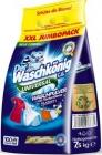Der Waschkönig Universal Waschpulver