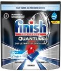 Finisch Powerball Quantum Ultimate
