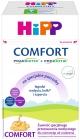 HIPP 1 COMFORT COMBIOTIK Specialist infant milk