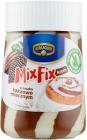 Mix Fix Cream without palm oil, cocoa-milk flavor